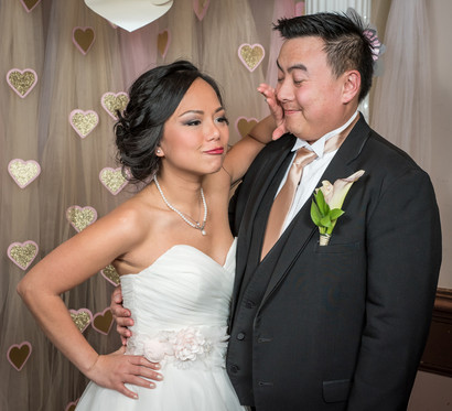 Mylinh and Michael - Daryll Morgan Photography-36.jpg