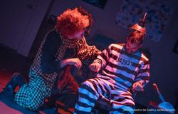 Theatre Photos - Daryll Morgan Arts-25
