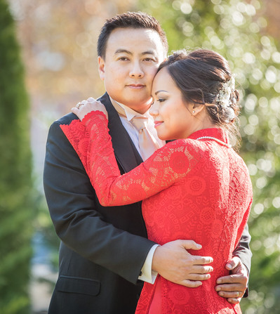 Mylinh and Michael - Daryll Morgan Photography-27.jpg