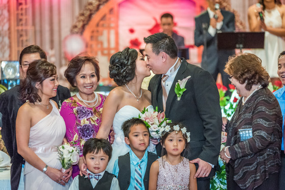 Mylinh and Michael - Daryll Morgan Photography-37.jpg