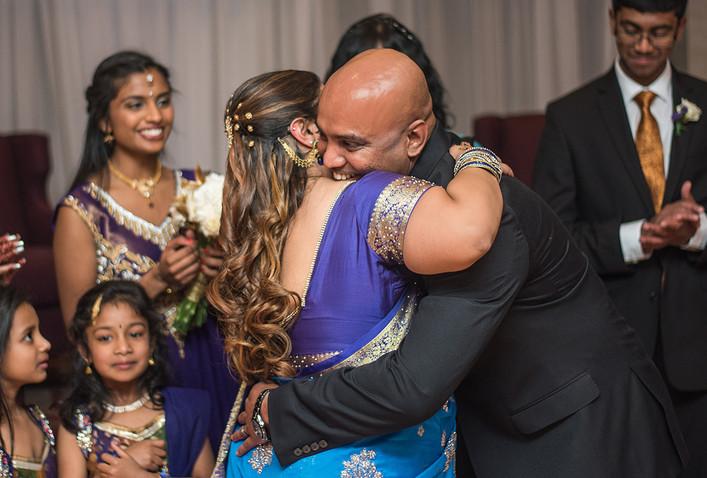 Shivanthi and Chintha - Daryll Morgan Photography-26.jpg