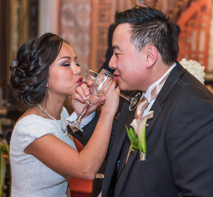 Mylinh and Michael - Daryll Morgan Photography-45.jpg