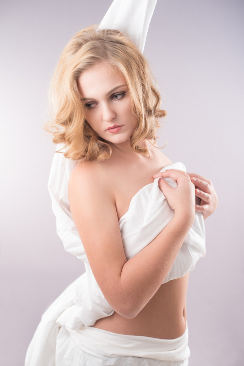 Juliana Blanket Bball_Daryll Morgan Phot