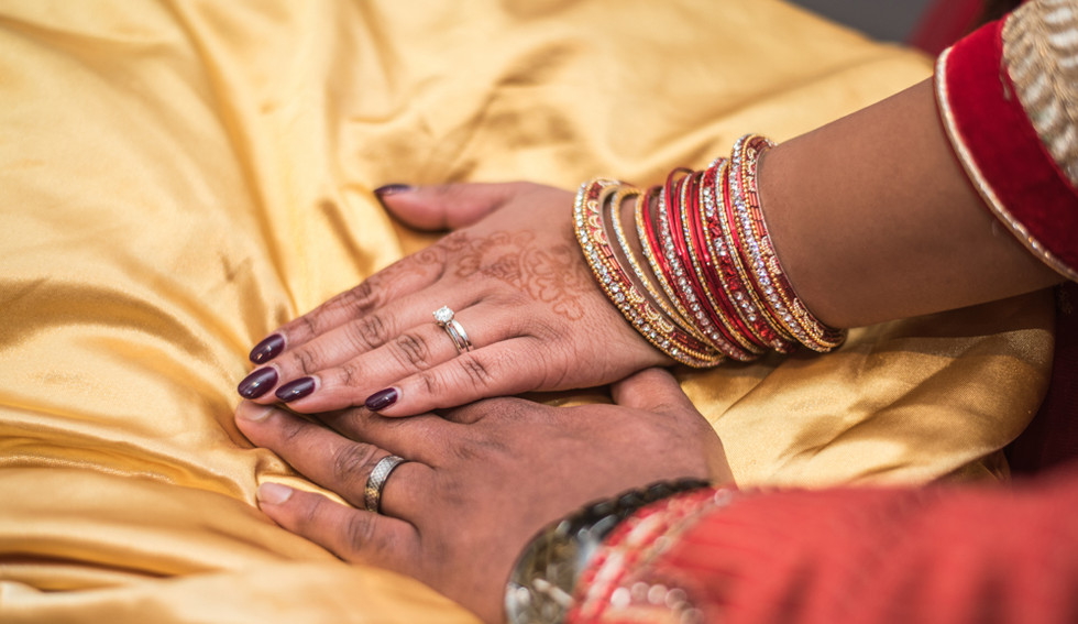 Shivanthi and Chintha - Daryll Morgan Photography-20.jpg