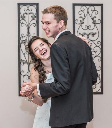 Brianna and Cody - Daryll Morgan Photography-16.jpg