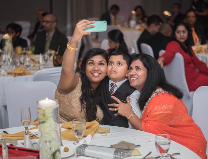 Shivanthi and Chintha - Daryll Morgan Photography-11.jpg