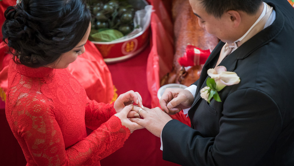 Mylinh and Michael - Daryll Morgan Photography-11.jpg