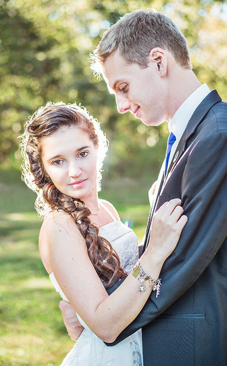 Brianna and Cody - Daryll Morgan Photography-14.jpg