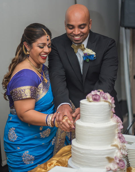 Shivanthi and Chintha - Daryll Morgan Photography-6.jpg