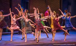 Theatre Photos - Daryll Morgan Arts-17