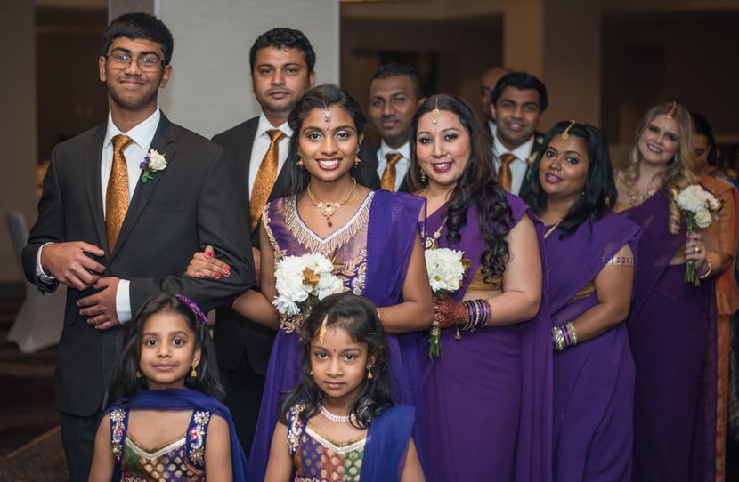 Shivanthi and Chintha - Daryll Morgan Photography-4.jpg