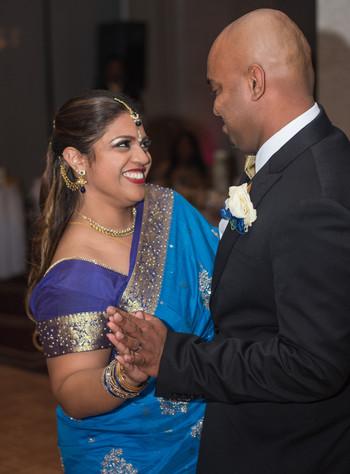 Shivanthi and Chintha - Daryll Morgan Photography-13.jpg