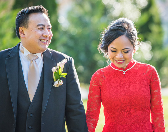 Mylinh and Michael - Daryll Morgan Photography-25.jpg