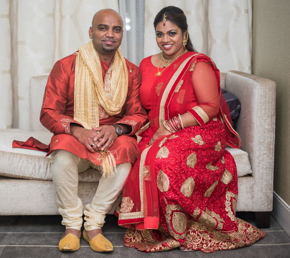 Shivanthi and Chintha - Daryll Morgan Photography-19.jpg