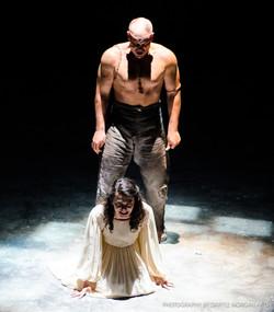 Theatre Photos - Daryll Morgan Arts-3