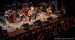 Concerts - Daryll Morgan Arts-2