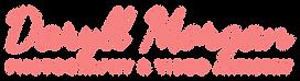 LogoBold.png
