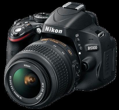 Nikon D5100.png