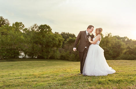 Kathy & Phil Wedding - Daryll Morgan Photography-164.jpg