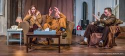 Theatre Photos - Daryll Morgan Arts-12