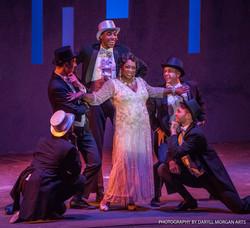 Theatre Photos - Daryll Morgan Arts-16