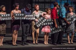 Theatre Photos - Daryll Morgan Arts-15