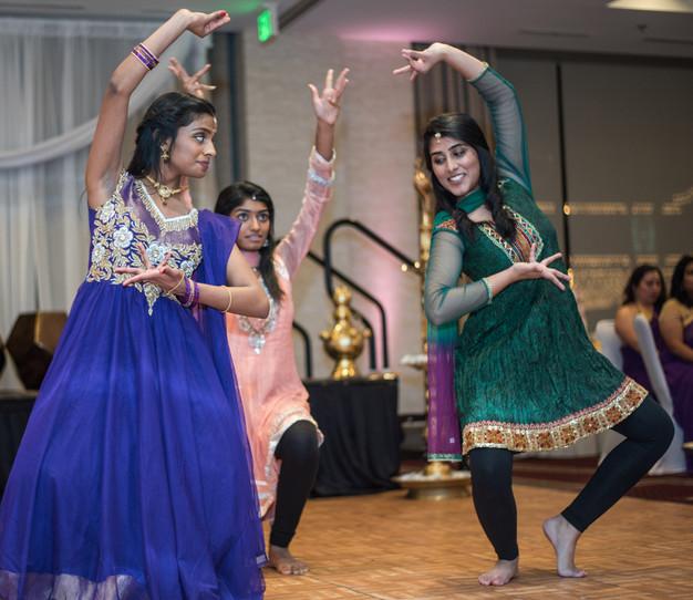 Shivanthi and Chintha - Daryll Morgan Photography-7.jpg