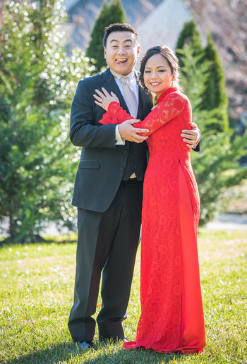 Mylinh and Michael - Daryll Morgan Photography-28.jpg