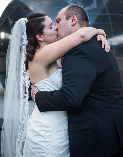 Holly and Alex - Daryll Morgan Photography-12.jpg