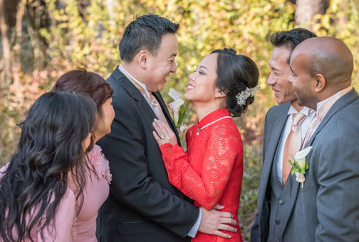 Mylinh and Michael - Daryll Morgan Photography-22.jpg