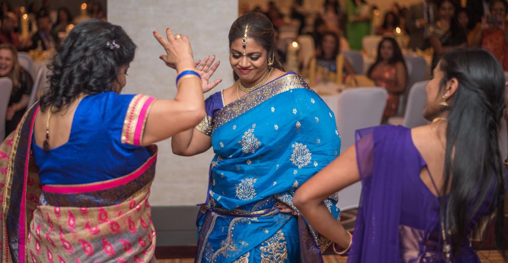 Shivanthi and Chintha - Daryll Morgan Photography-14.jpg