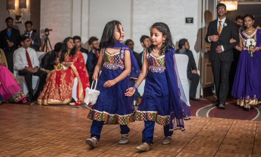 Shivanthi and Chintha - Daryll Morgan Photography-5.jpg