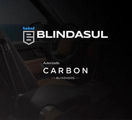 Blinda5-1.jpg