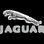 kisspng-jaguar-cars-logo-gemballa-5ac9f9