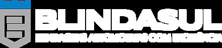 Logo - Blindasul - branca.png
