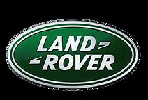 kisspng-range-rover-sport-jaguar-land-ro