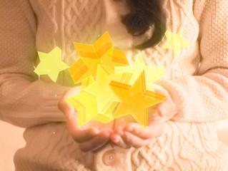 星座占い|2月の恋愛運