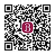 QR_586255.png