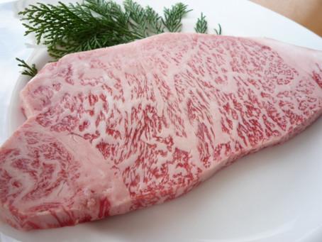 国産黒毛和牛|サーロインステーキ 1kg