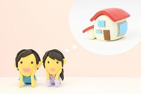 既存住宅売買瑕疵保険