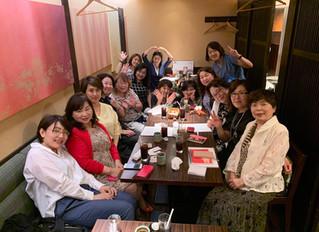 スーパー仲人軍団 NKD58!!(仲人58人(笑))