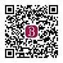 QR_290718.png