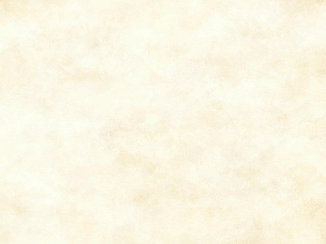 エステサロン独立開業