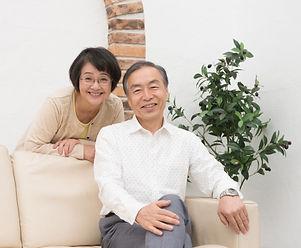 アップル歯科医院 堺市