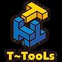 T~Tools(ティーツールズ)