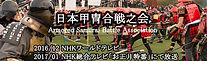 日本甲冑合戦之会