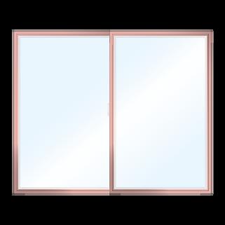 窓フィルム施工