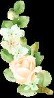 お花2.png
