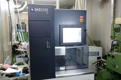DISCO DAD3350