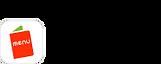 header-logo|menu.png
